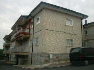 Piso en venta en Guadarrama de 89  m²