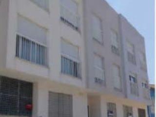 Piso en venta en Xeraco de 107  m²