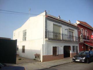 Piso en venta en Villamanrique De La Condesa de 100  m²