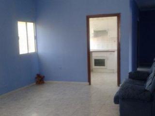 Piso en venta en Aznalcollar de 107  m²