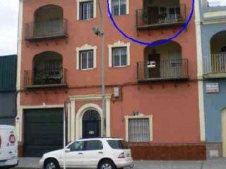 Piso en venta en Palacios Y Villafranca, Los de 145  m²
