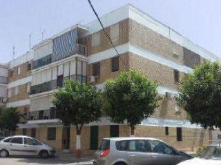 Piso en venta en Algaba, La de 83  m²