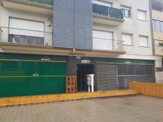 Piso en venta en La Bisbal D'empordà de 94  m²