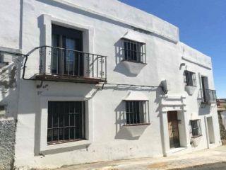 Piso en venta en Castillo De Las Guardas, El de 56  m²