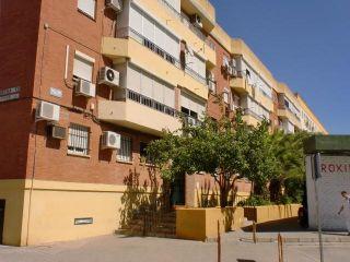 Piso en venta en Alcala De Guadaira de 78  m²