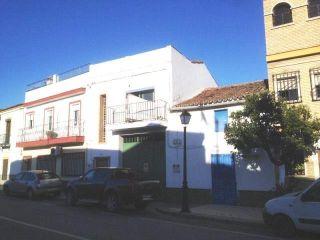 Piso en venta en Ronquillo, El de 131  m²