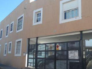 Piso en venta en Sanlucar La Mayor de 41  m²