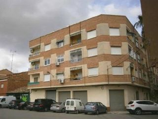 Piso en venta en Alcudia De Crespins, L' de 108  m²