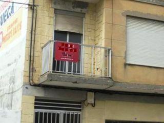 Piso en venta en Mareny De Les Barraquetes de 110  m²