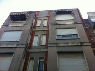 Piso en venta en Villanueva De Castellon de 115  m²