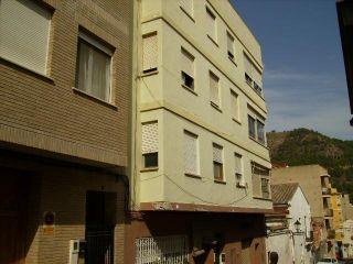 Piso en venta en Naquera de 118  m²
