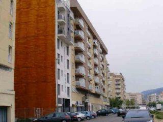 Piso en venta en Oliva de 155  m²