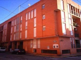 Piso en venta en Alcudia De Crespins, L' de 113  m²