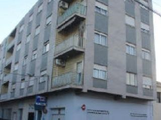 Piso en venta en Villalonga de 130  m²