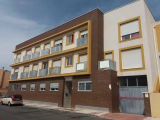 Garaje en venta en Roquetas De Mar de 22  m²