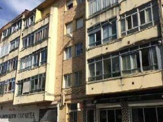 Piso en venta en Vitoria-gasteiz de 68  m²