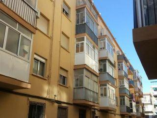 Piso en venta en Albacete de 70  m²
