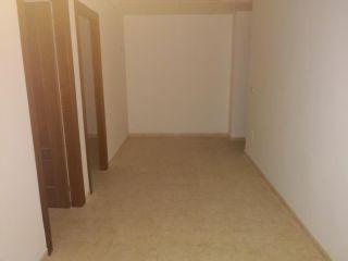 Local en venta en Adra de 93  m²