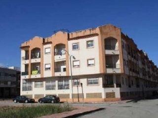 Piso en venta en San Isidro De Albatera de 18  m²