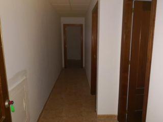 Local en venta en Adra de 36  m²