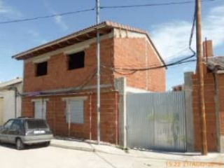 Piso en venta en Olmedo de 200  m²
