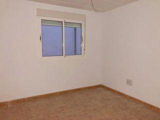 Local en venta en Adra de 76  m²