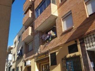 Piso en venta en Morata De Tajuña de 80  m²