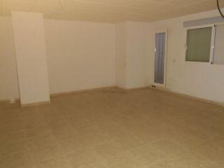 Local en venta en Adra de 98  m²
