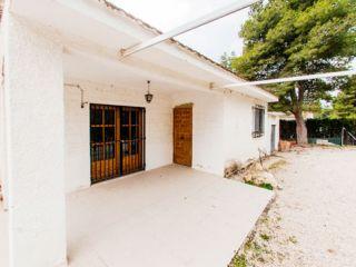 Local en venta en Tibi de 125  m²