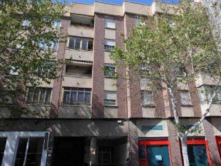 Piso en venta en Alicante de 125  m²