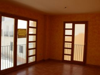 Vivienda en venta en c. castellets, 1, Finestrat, Alicante 2
