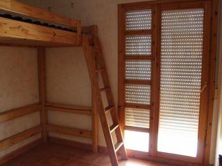 Vivienda en venta en c. castellets, 1, Finestrat, Alicante 3