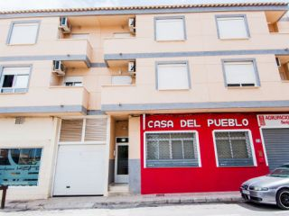 Piso en venta en Benijófar de 87  m²