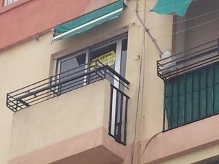 Piso en venta en Villafranqueza - Palamo de 81  m²