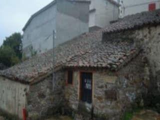 Otros en venta en Villavieja Del Lozoya