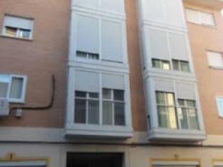 Piso en venta en Leganés de 110  m²