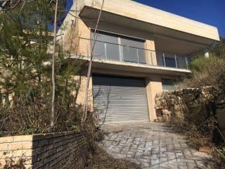 Piso en venta en Corbera De Llobregat de 233  m²
