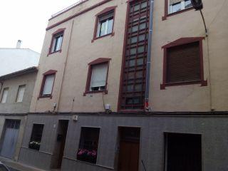 Piso en venta en Villena de 90  m²