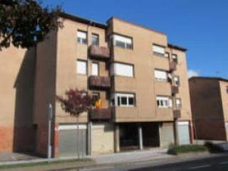 Piso en venta en Sant Joan Les Fonts de 68  m²