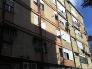 Piso en venta en Madrid de 59  m²