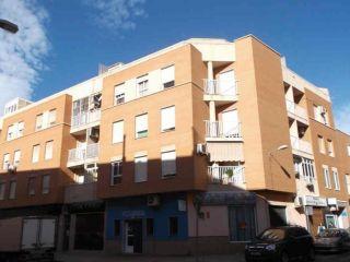 Piso en venta en Ejido, El de 78  m²