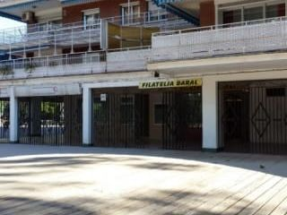 Local en venta en Alcorcón de 66  m²