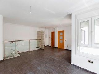 Piso en venta en Alhama De Almeria de 80  m²