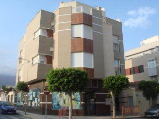 Piso en venta en Santa Maria Del Aguila de 75  m²