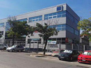 Garaje en venta en Alcobendas