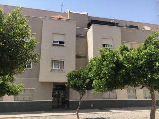 Pisos banco Santa Maria Del Aguila