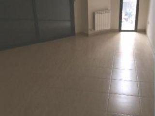 Piso en venta en Bisbal D'emporda (la) de 107  m²