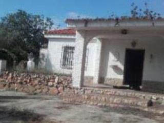 Piso en venta en Montserrat de 126  m²