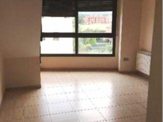 Piso en venta en Bisbal D'emporda (la) de 99  m²