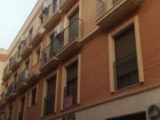 Piso en venta en Roquetas De Mar de 113  m²